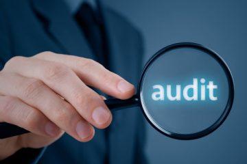 Backlinks Audits