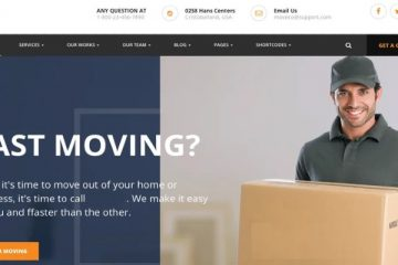 Demystifying Content Creation for Removalists