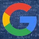Google Relies On SEO