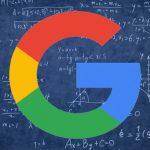 Google Relies On SEO